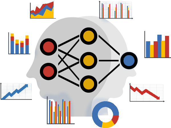 AI-analytics-ls-recommend-2