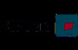 BCS Itera AS logo
