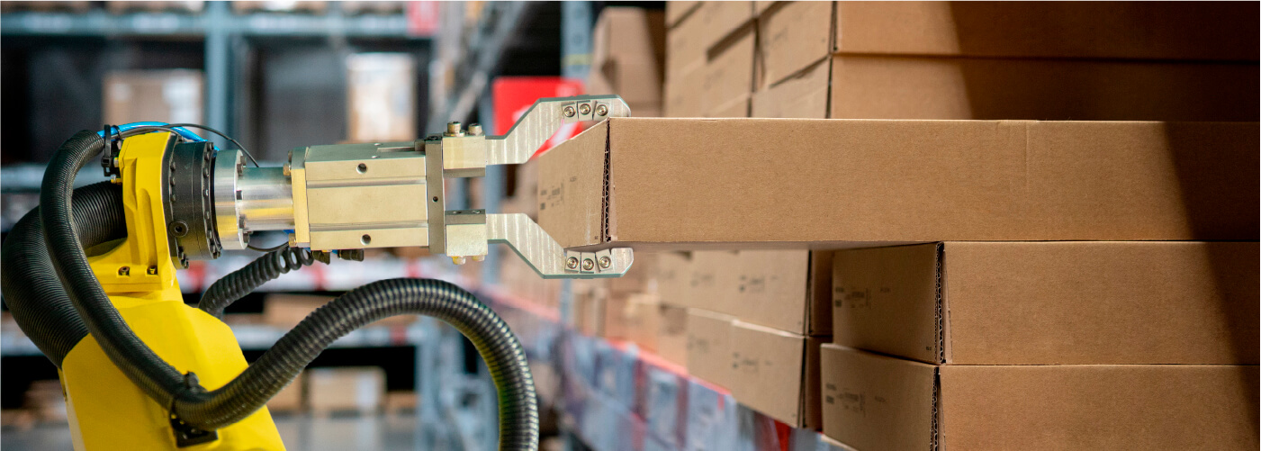 Blog_In_Making warehouse operations more efficient