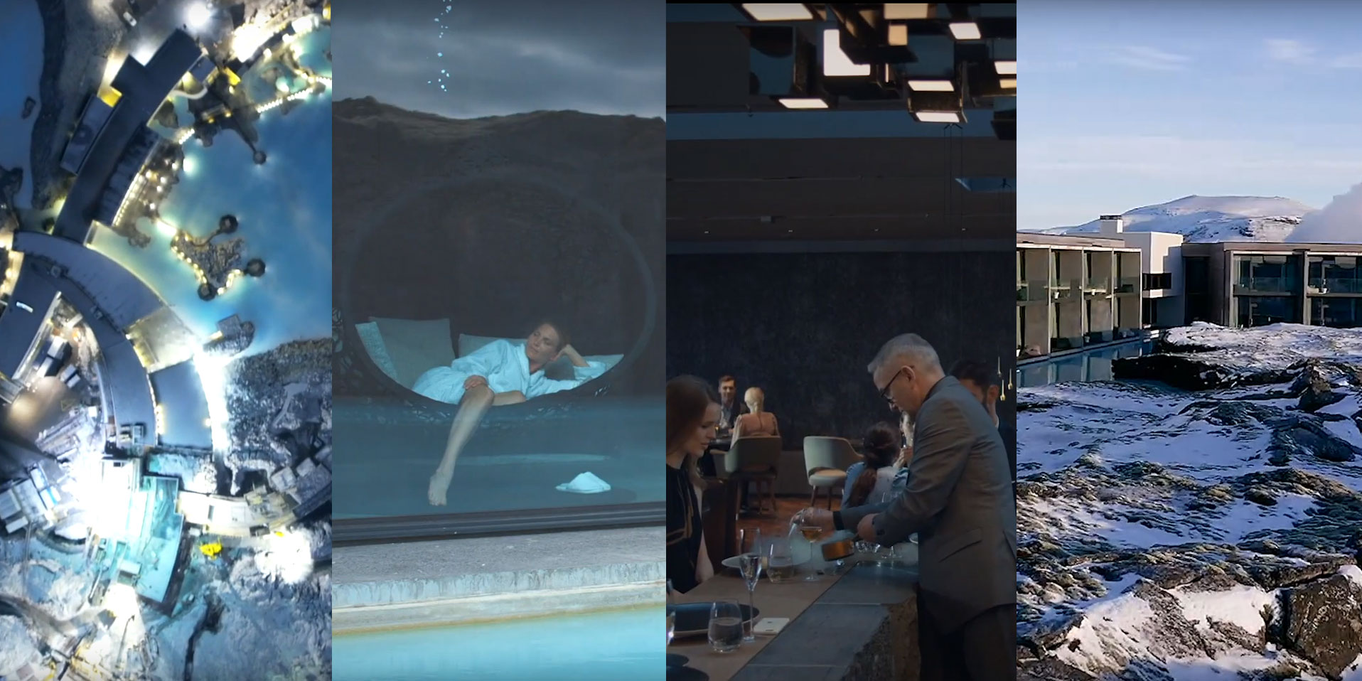 CS_Blue-Lagoon-Iceland-collage