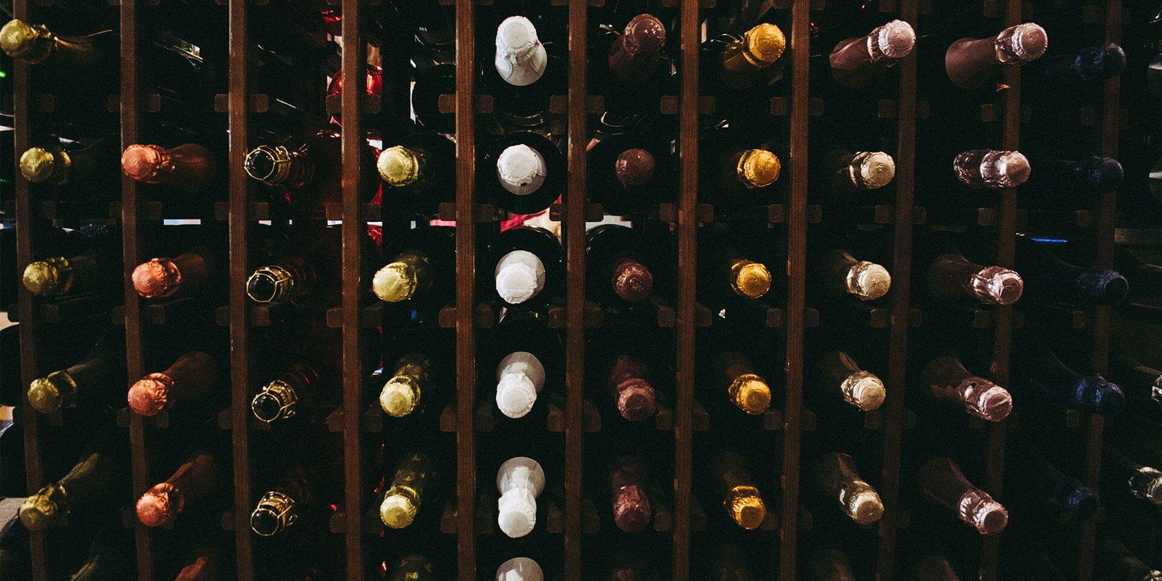 Welcher Wein