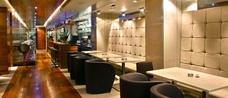 Café La Mode