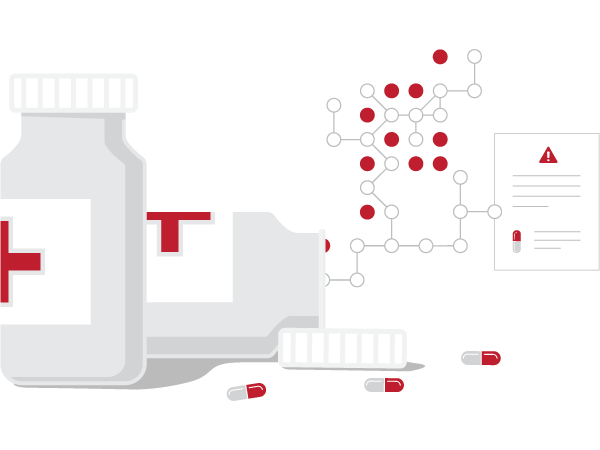 Data-structure-to-handle-medications