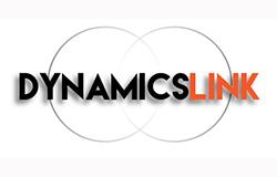 Dynamics Link logo