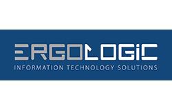 Ergologic logo