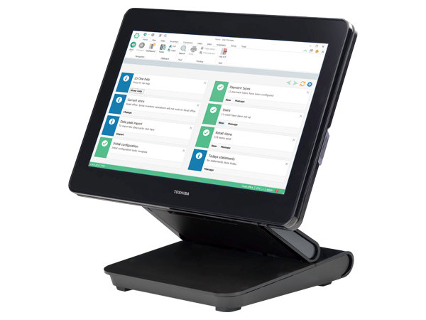 FT LS One-Have your whole store under control-Toshiba-POS