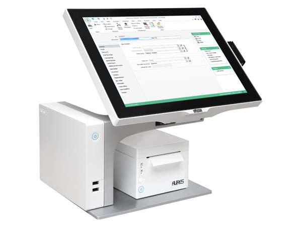 FT LS One-improve your bottom line-aures-POS-inventory