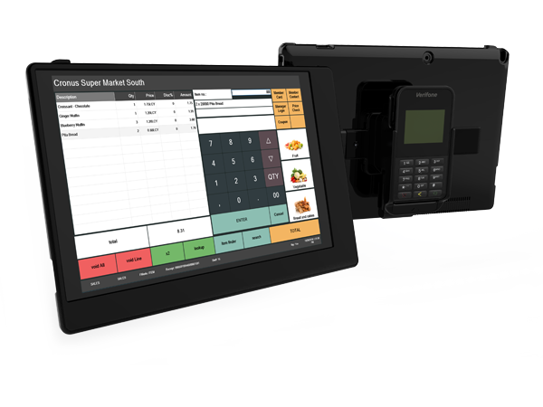 FT-industries-grocery-robust pos features-mepos-tablet