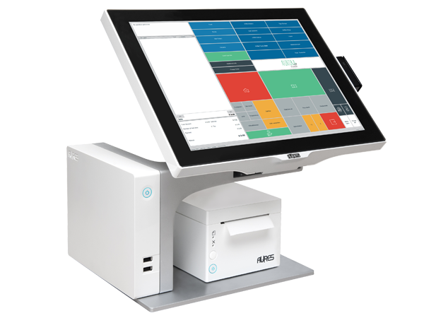 FT-industry-full service restaurants-special orders-aures-pos