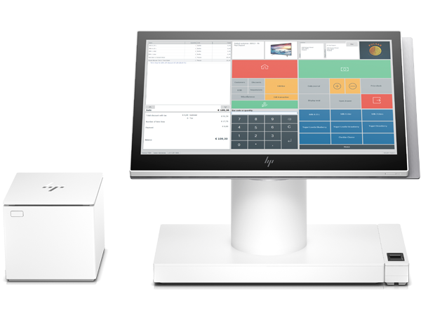 FT-electronics-LS One-hp-engageone-elitepos-give your customers what they want