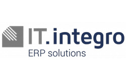 IT.integro logo