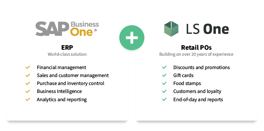 LS-One-plus-SAP-Business-One