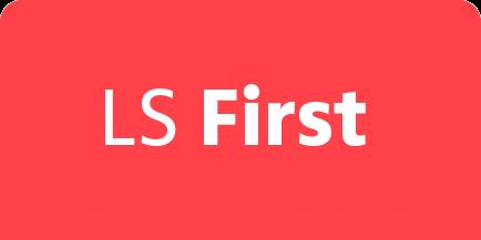 LS-First