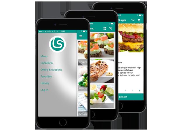 LS-OMNI-HOSPITALITY-Mobile-Loyalty-App