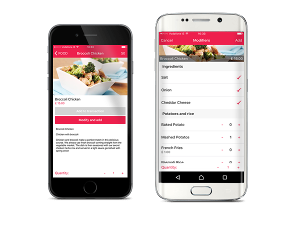 LS-Omni-hospitality-mobile-POS-detailed-menu-info