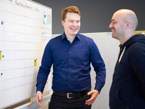 LS-Retail-Staff-board-Jobs-Arnthor-Thomas