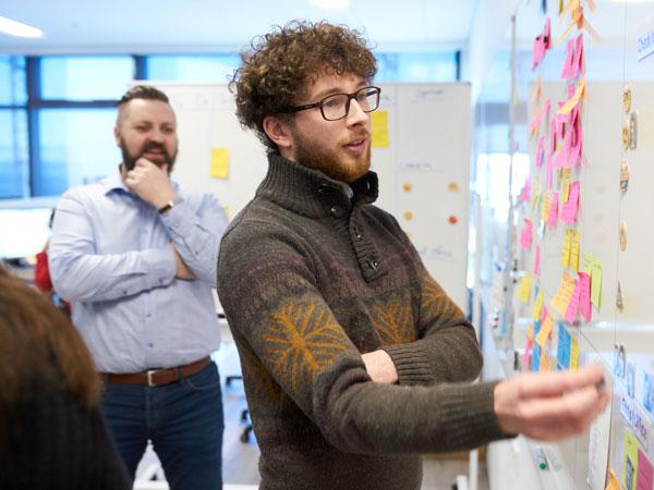 LS-Retail-Staff-board-Jobs-Pavel