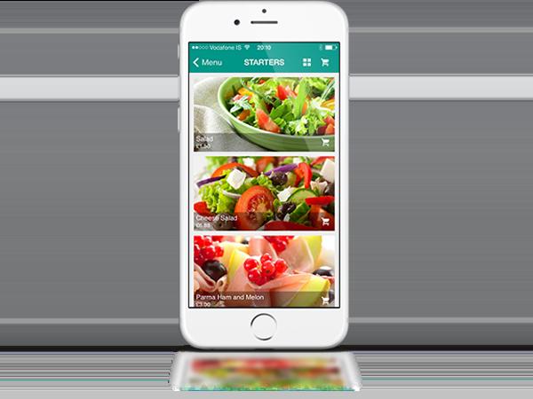 LSFirst-Hosp-Mobile-2-Menu-browsing-1