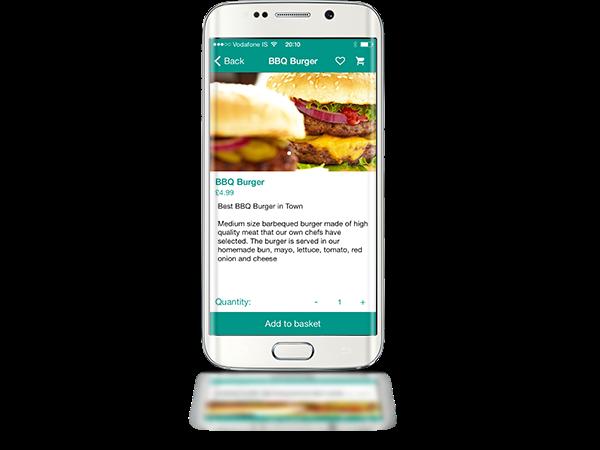 LSFirst-Hosp-Mobile-3-Mobile-ordering