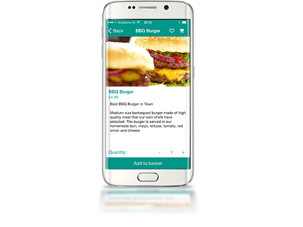 LSFirst-Hosp-Mobile-3-Mobile-ordering