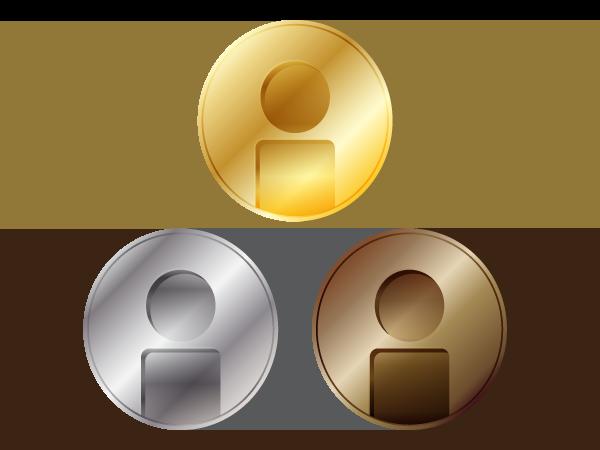 LSOne-Customer-Engagement-2-loyalty-program