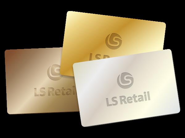 LSOne-Marketing-2-Loyalty-programs-illustration