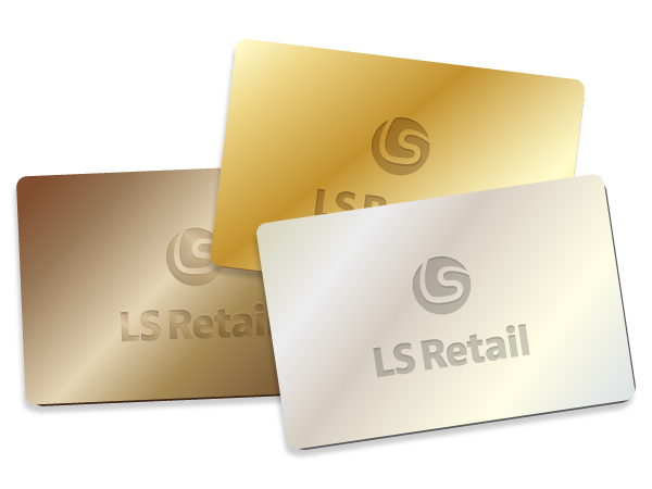 LSOne-Marketing-2-Loyalty-programs-illustration