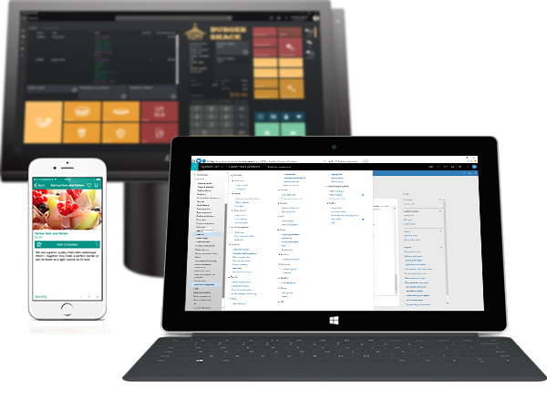 Manage-your-menus-for-the-omni-channel