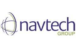 Navtech Group Bulgaria logo