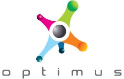 retail-associates-logo