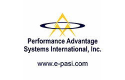 Performance Advantage Systems International, Inc. logo