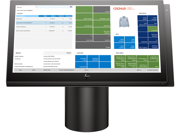POS-terminals-give-customers-on-the-spot-insight