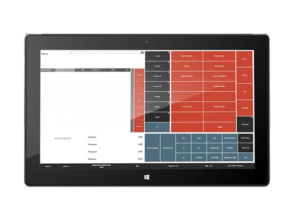 Tablet-POS-Windows-Small
