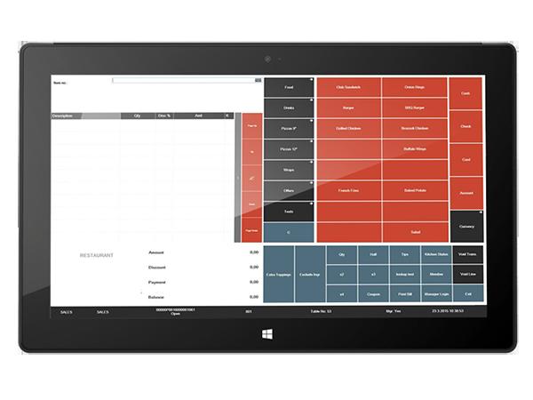 Tablet-POS-Windows