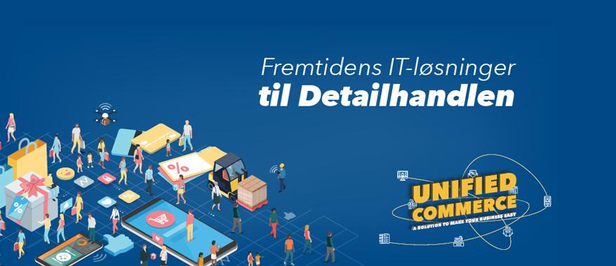 Unified-commerce-cloud-tour-Denmark