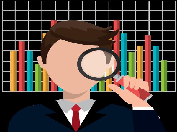 analytics-empower-lens-1