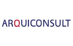 Arquiconsult logo