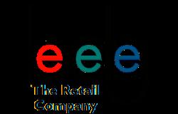 Bedege logo
