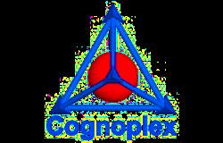 Cognoplex Inc. logo