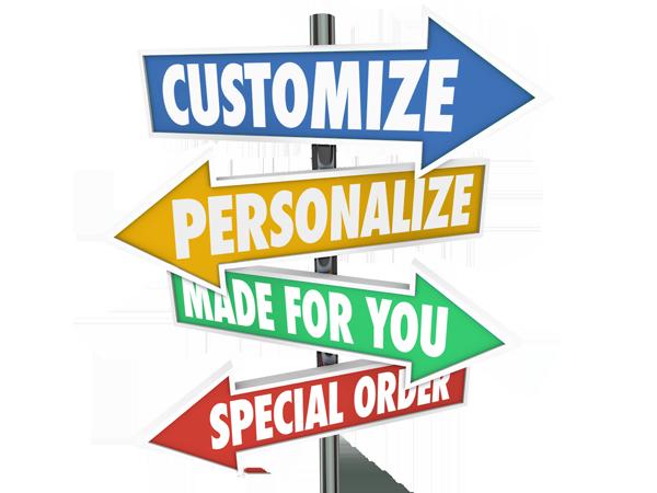 customization-ls-recommend