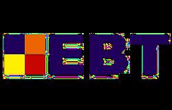 EBT-logo