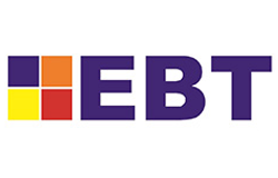 EBT Middle East LLC logo