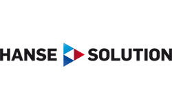 HSG Hanse Solution GmbH logo