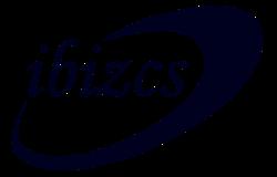 IBIZ Consulting Services logo