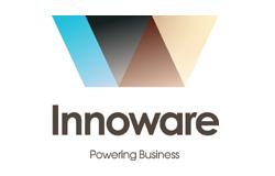 Innoware logo
