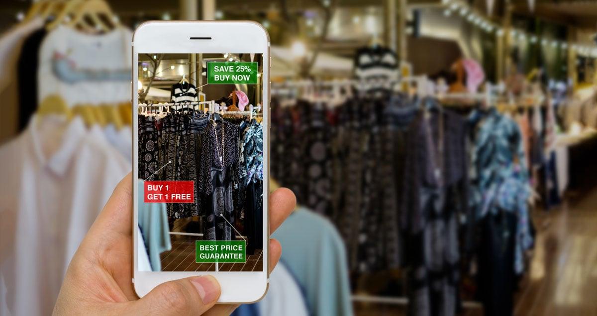 retail-mobile-AR-tech.jpg