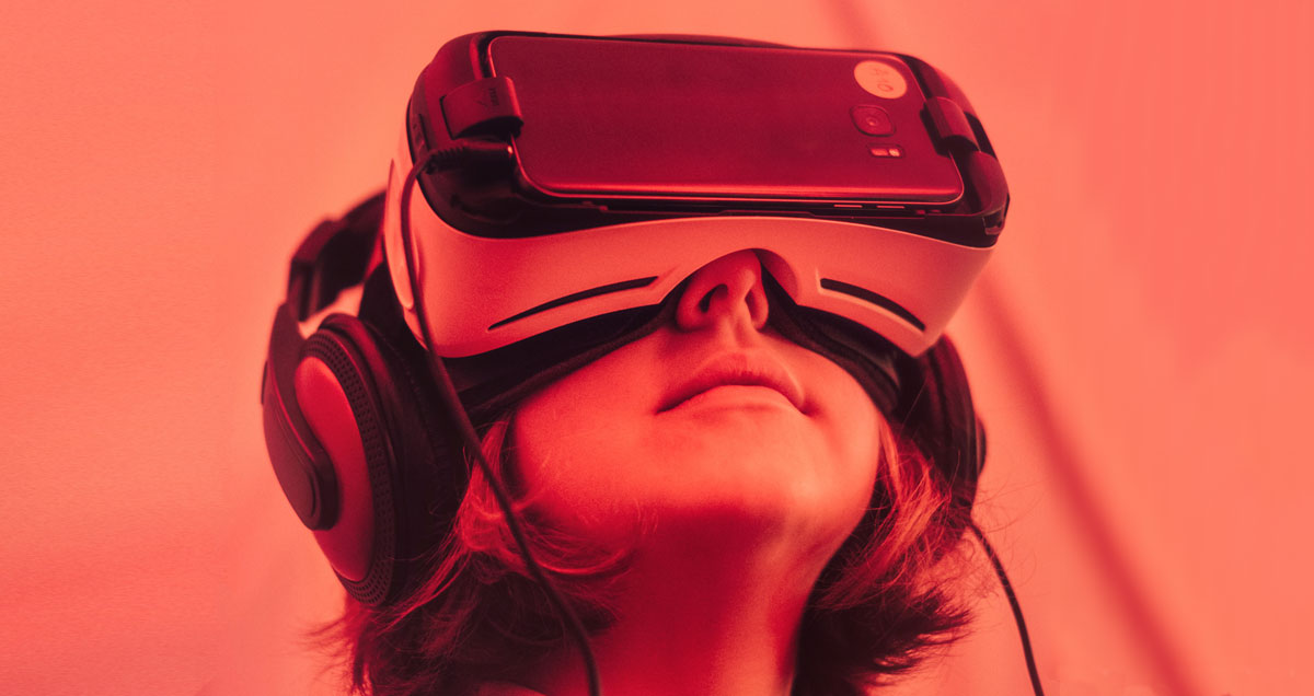 retail-trends-VR-oculus.jpg