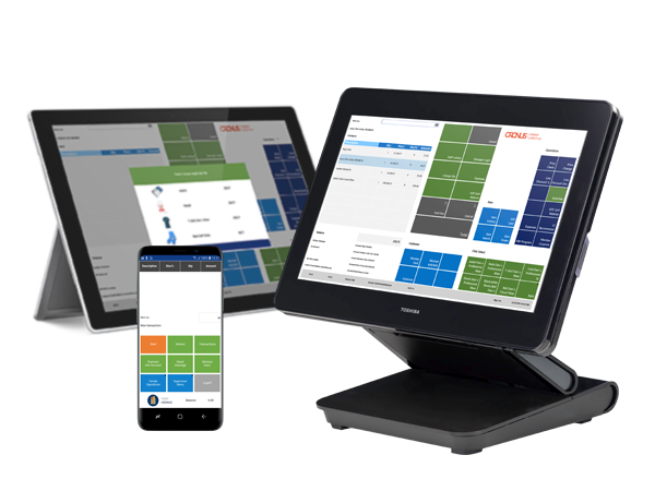 leisure-and-entertainment-manage-your-whole-business-in-one-platform-devices-mobile-tablet-pos-toshiba-ls-nav