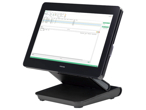 ls-one-easy-point-of-sale-offers-and-discounts-devices-tablet-pos-toshiba-ls-one-site-manager