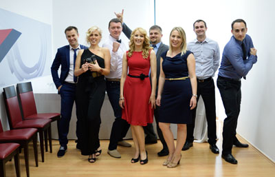 DignetSoftware-team